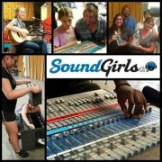 SoundGirls