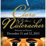 Clara and The Nutcracker.jpg