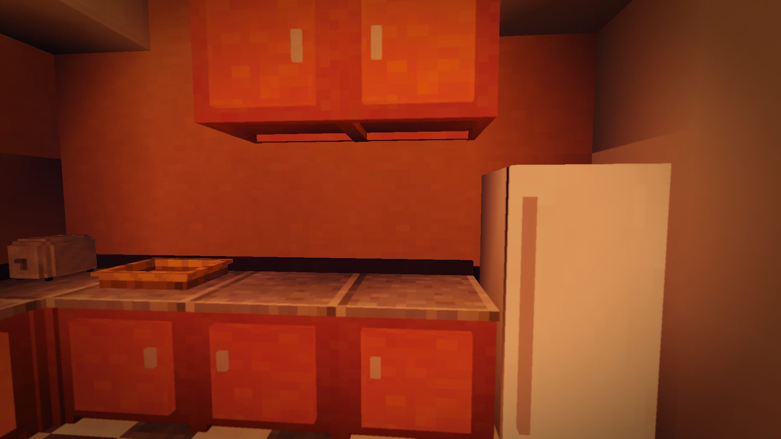 Minecraft Kitchen Mod 1.12.2 Minecraft Kitchen Mod 1 12 2