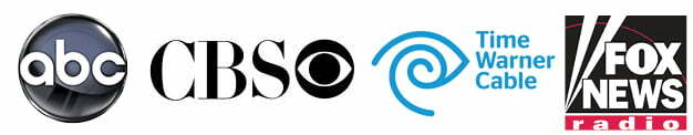 abc,cbs,time warner cable,fox news