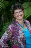 Dr. Minette Riordan