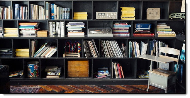 Do You Need to Declutter Your Business? 3 More Ideas to Get you Started