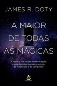 A_MAIOR_DE_TODAS_AS_MAGICAS_1472565546608470SK1472565546B