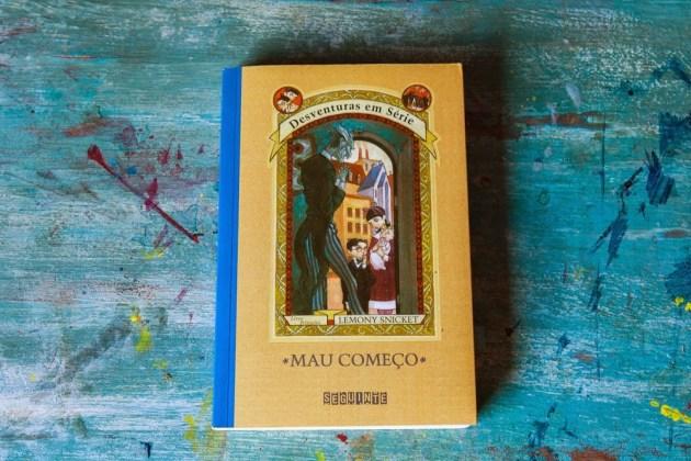 Créditos da imagem ao site: http://hadassahsorvillo.blogspot.com.br/