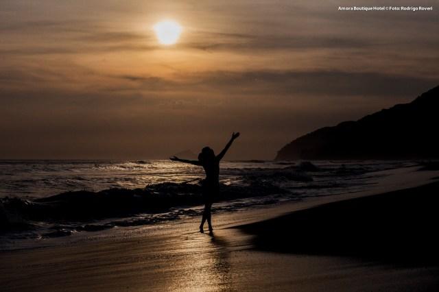 AmoraHotel_por sol