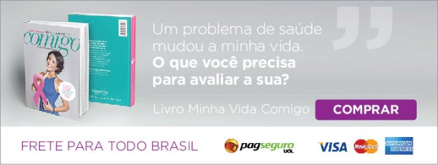 Livro_MinhaVidaComigo_Venda-01