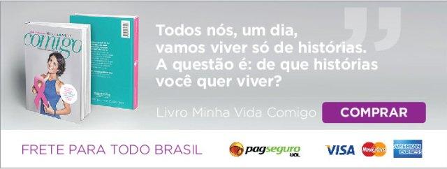 Livro_MinhaVidaComigo_Venda-02