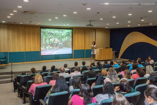 Palestra_MinhaVidaComigo_Ericsson_Brasil