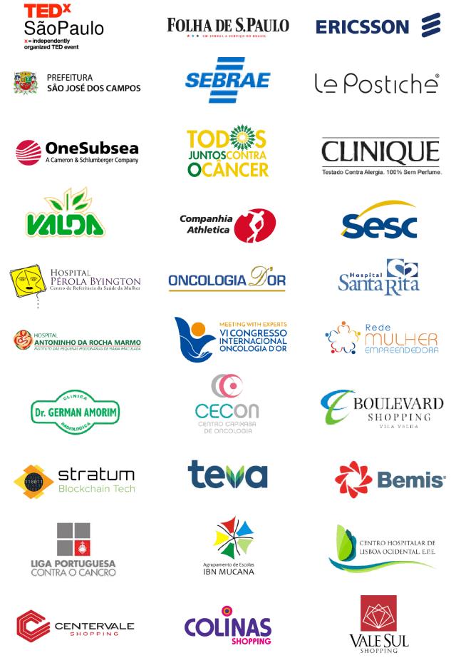 logos-empresas-MVC-Palestras