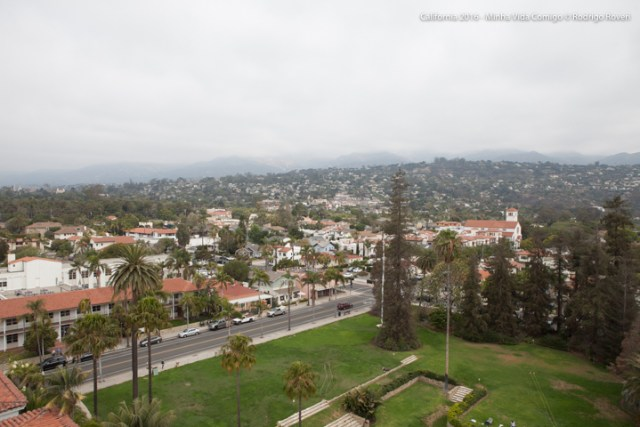 dia13_california_rodrigoroveri_minhavidacomigoimg_0072