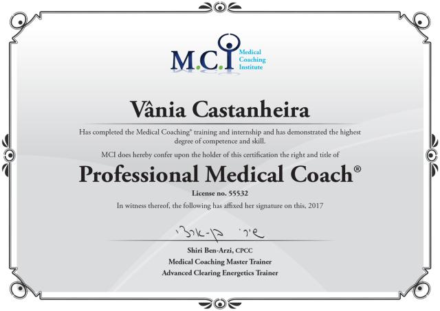 certificado_mci_medicalcoaching_vaniacastanheira