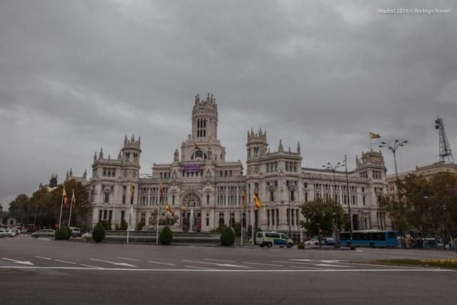 _madrid-2016_1126