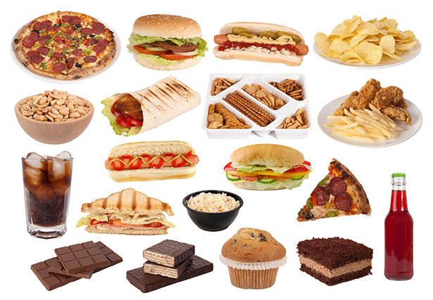 inflammatory-foods-to-avoid