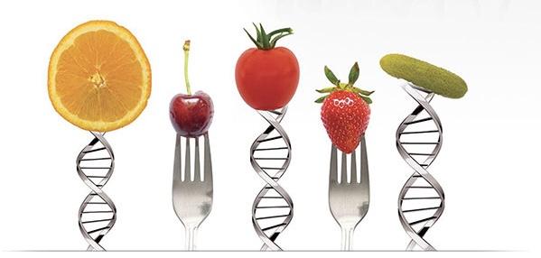 nutrigenetica_01