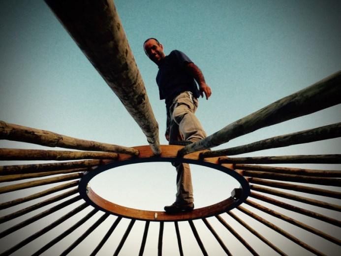 Yurt ervas ao luar 22_10_2011_Yurt 088
