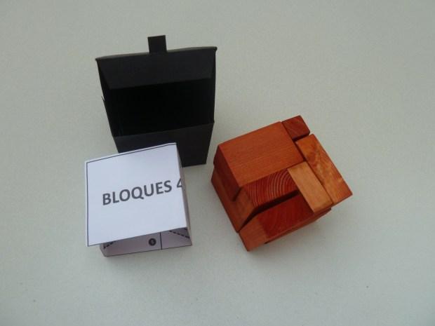 Bloques 4