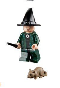 Lego Harry Potter 75954 Hogwarts Great Hall and other 2018 ...