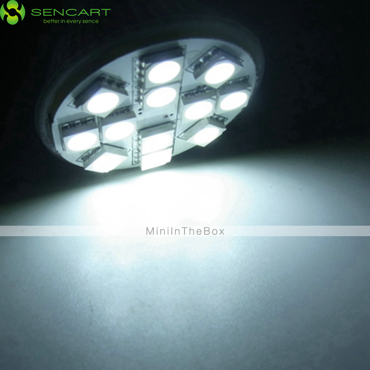Led Gu4 Dimmbar 3w Gu4 Mr11 Led Spot Lampen Mr11 12 Smd 5050 160 180 Lm