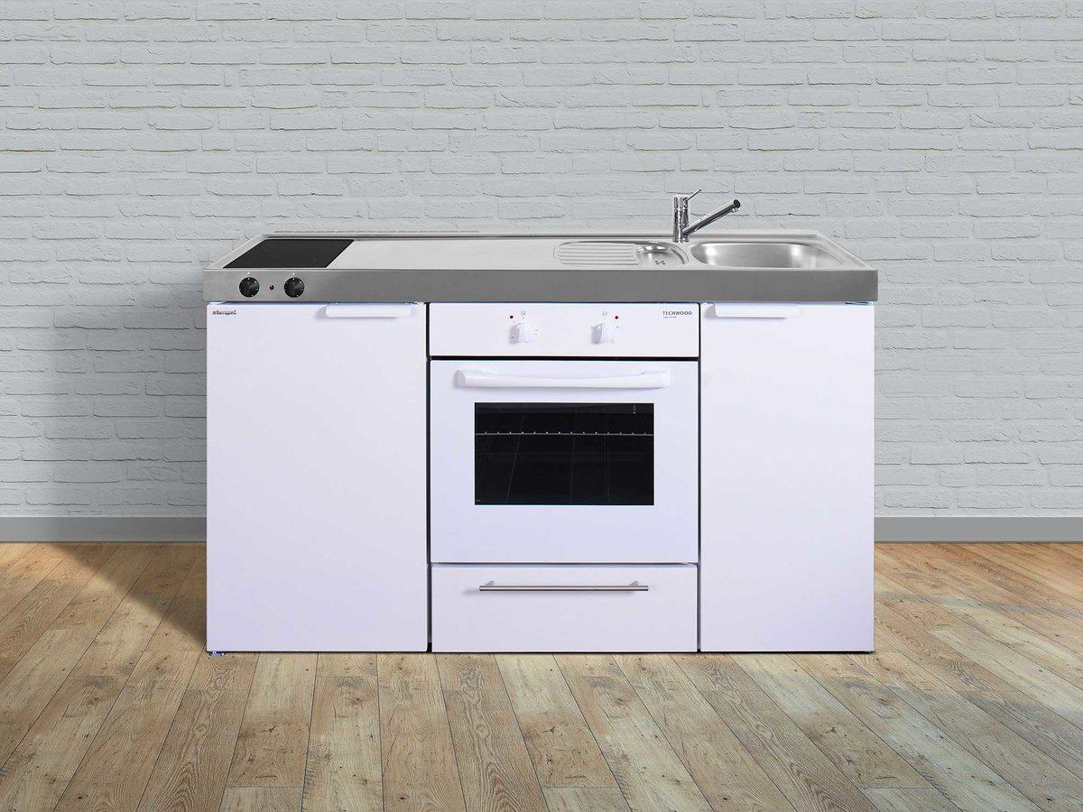 Miniküche Ohne Kühlschrank : Miniküche mit backofen singleküche ohne kühlschrank