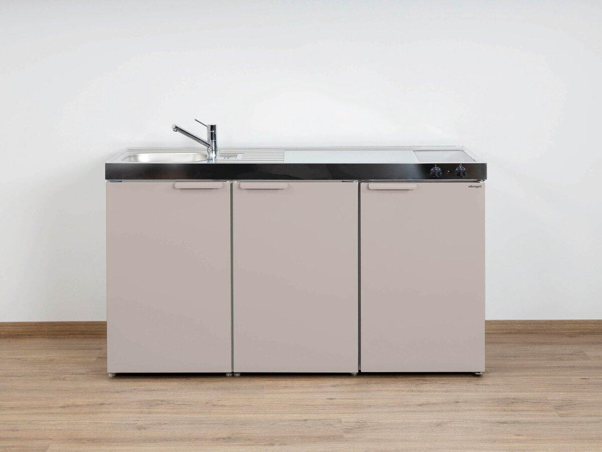Miniküche Mit Backofen Ohne Kühlschrank : Miniküche ohne kühlschrank singleküche berlin mit kühlschrank