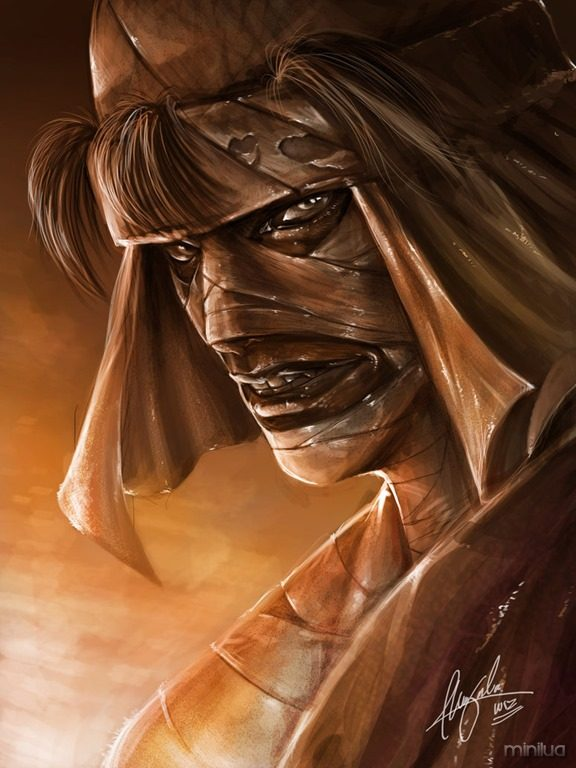 Anime Gif Wallpaper As Incr 237 Veis Fanarts De Wizyakuza Minilua