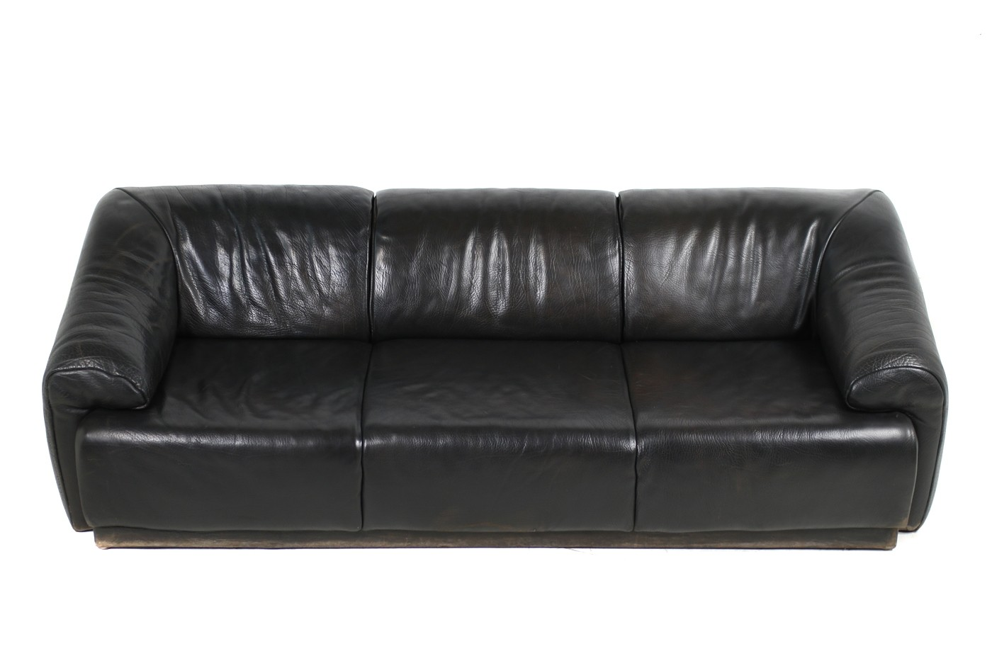 Samtsofa Rodeo Lounge Sofa Leder Gallery Of Sitzer Sofa Rodeo Echtleder Leder