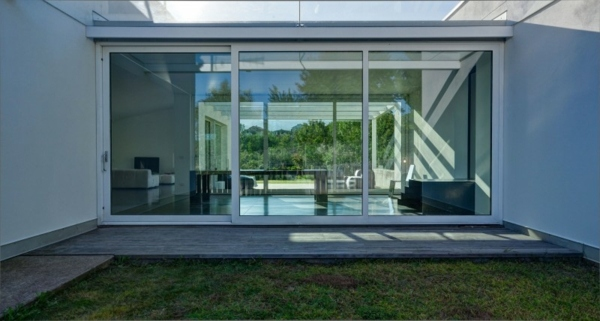 european home design mm house federico delrosso architects picaso european home design homes utah