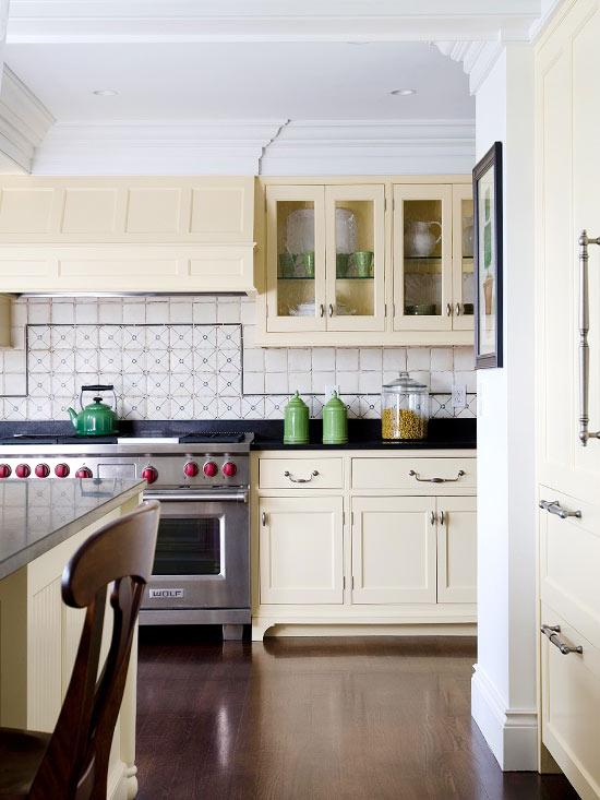 kitchen backsplash tiles ideas hand painted ceramic tiles white donna kitchen backsplash design hand painted tiles