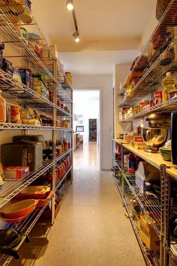 kitchen pantry cabinet ideas organized kitchen simple kitchen cabinets store food supplies
