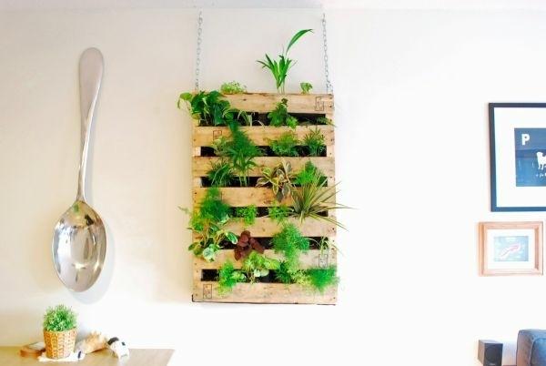indoor herb garden create spectacular decoration homebase kitchens furniture garden decorating diy