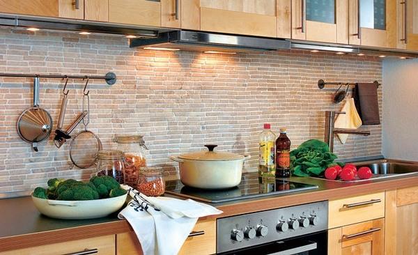modern kitchen backsplash ideas tile backsplash design ideas bricks backsplash tiles kitchen ideas pictures home design ideas