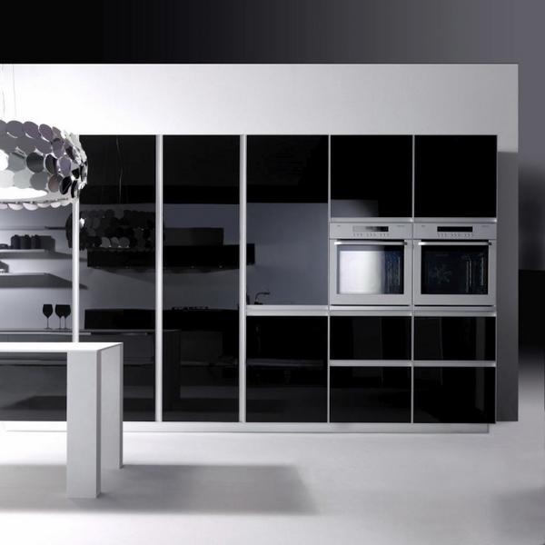 modern glossy kitchen design amazing kitchen designs eat kitchen designs orange gloss kitchen designs contemporary