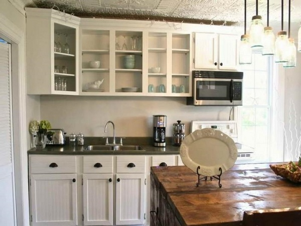 kitchen renovation chalk paint kitchen cabinets kitchen island ideas kitchen cabinets pantry organize tone kitchen