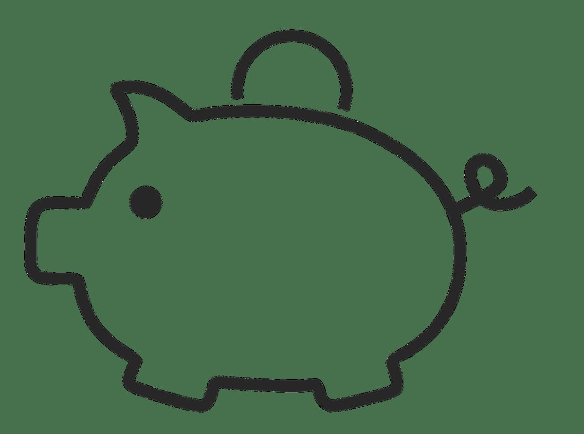 Warum es sich lohnt, auch deine Finanzen zu entrümpeln