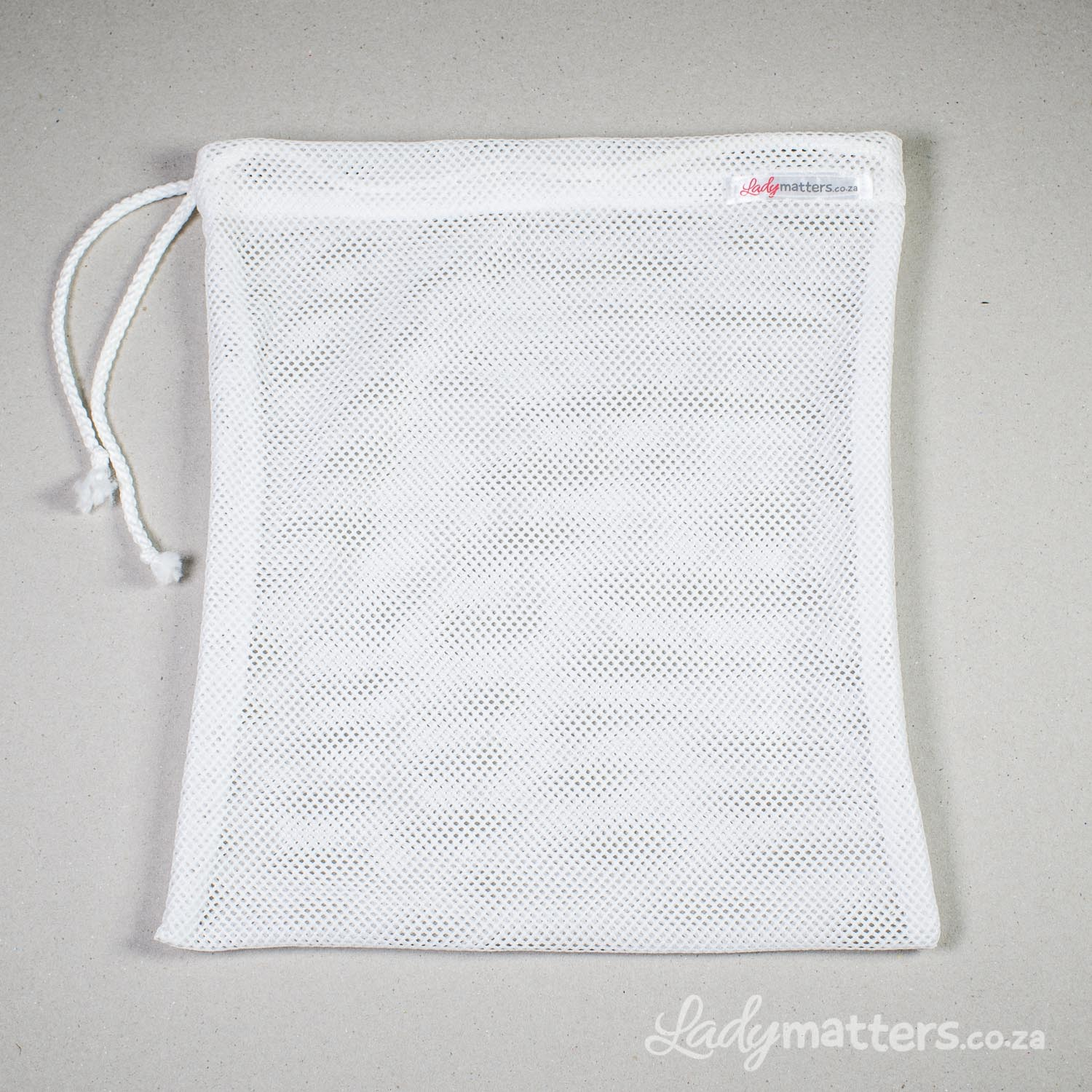 Mini Laundry Bag Mesh Laundry Bag Mini Matters