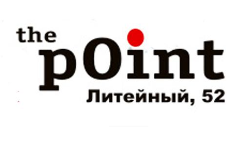 Электронные Вечера в клубе «The Point»