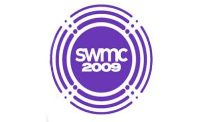 SWMC 2009