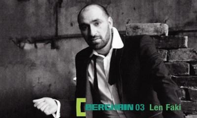 Berghain`03