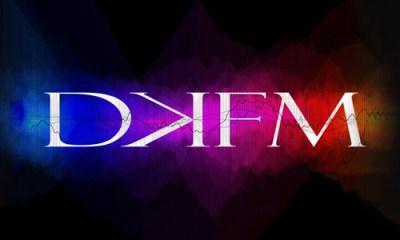 DkeyFM