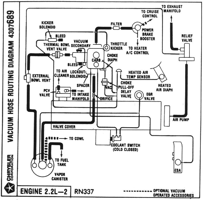 gy6 150cc parts diagram