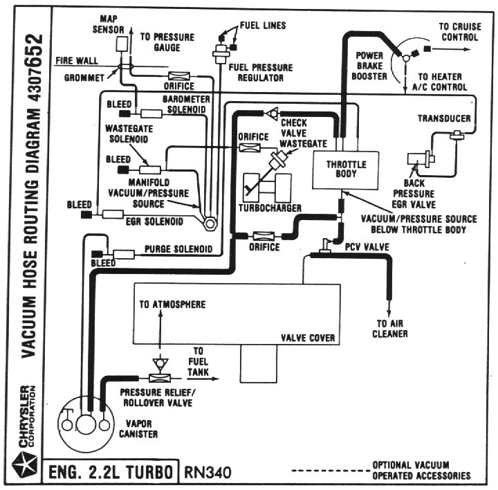 1985 Chevy Wiring Diagram - Best Place to Find Wiring and Datasheet