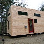 Look at this awesome and amazing tiny house!