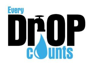 Pic-Water_Conservation_Tipsn-Pic