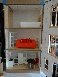 IKEA | A Miniature Obsession