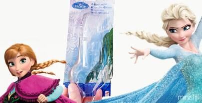 Subliminale boodschappen: Disney speelgoed?