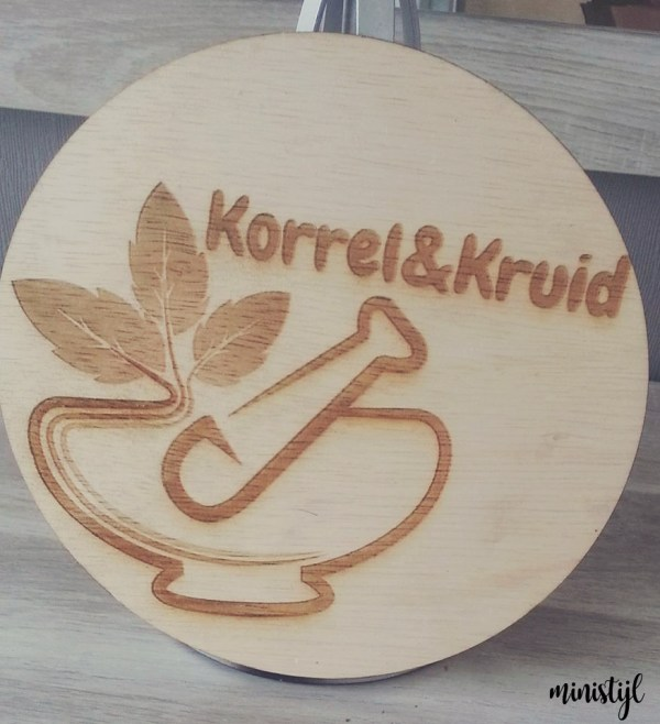korrel-&-kruid