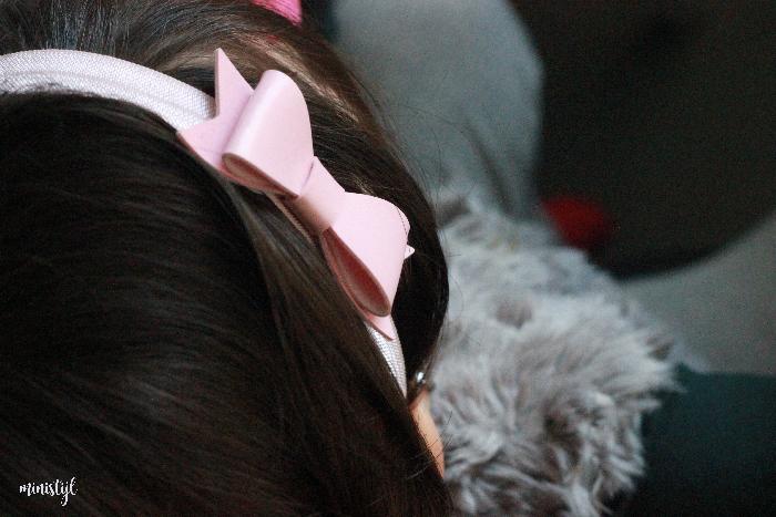 miyaa-pia-haarband