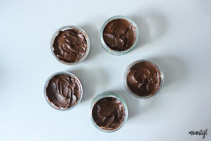 gezonde-chocoladepasta