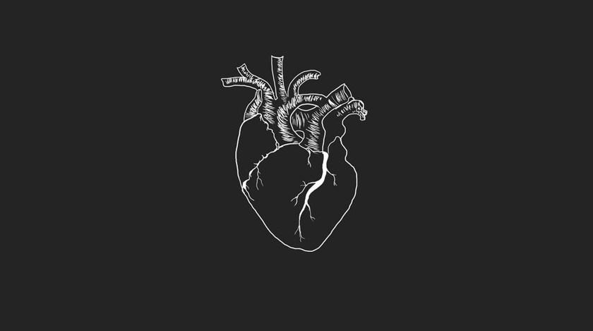 Purificatie van het hart | spiritualiteit & islamitische geneeskunde