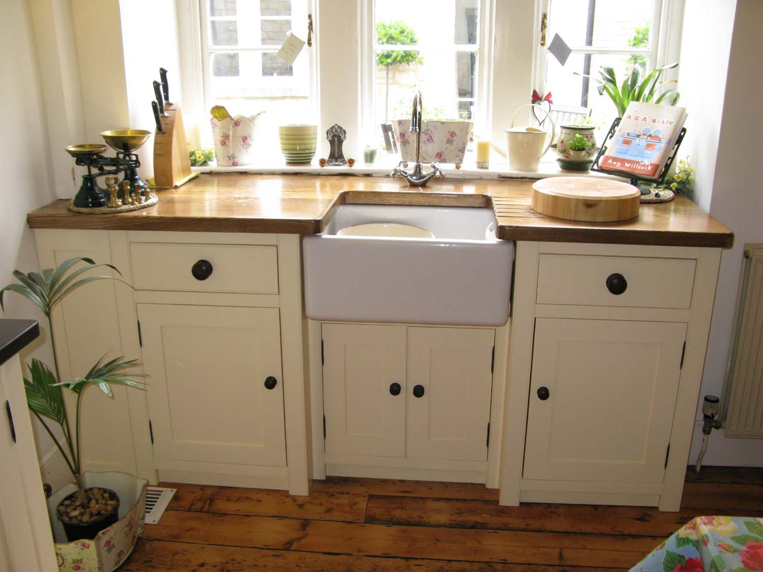 Kitchen Freestanding Cabinet The Ministry Of Pine Antique Pine Furniture And Free